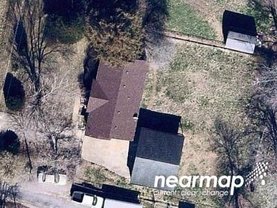 3 Bed 1 Bath Foreclosure Property in Clarksville, TN 37042 - Britton Springs Rd