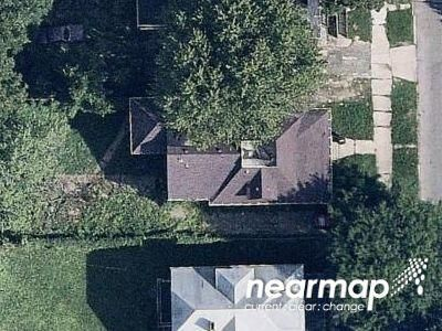 Preforeclosure Property in Toledo, OH 43620 - Lawrence Ave