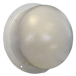 Purchase Ritchie NC-20 Navigator Compass Cover - White -NC-20 motorcycle in Phoenix, Arizona, United States, for US $39.71