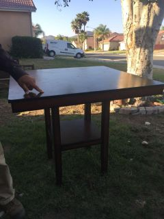 Table $20