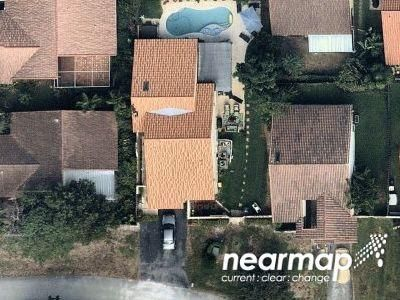 2.0 Bath Preforeclosure Property in Delray Beach, FL 33445 - NW 12th St