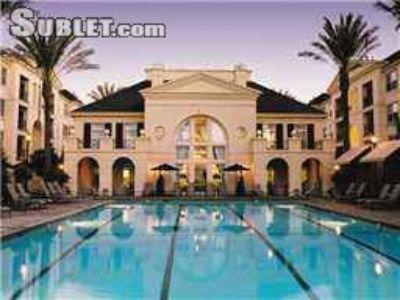 $2460 1 apartment in Irvine