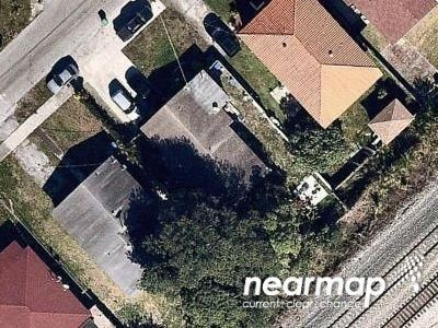 4 Bed 2.0 Bath Preforeclosure Property in Opa Locka, FL 33054 - Railroad Dr