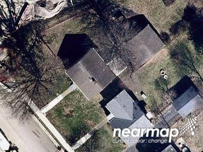 1.0 Bath Foreclosure Property in Lexington, KY 40505 - Park View Ave