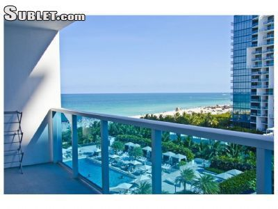 Two Bedroom In South Beach
