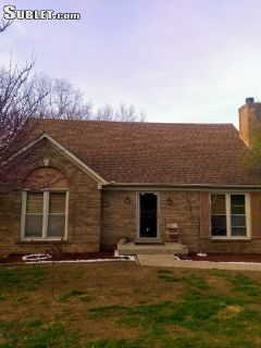 $500 2 single-family home in Other Jefferson County