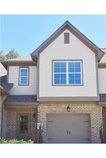 Town Home for Rent in Gardendale, AL - With a 48 Hour Notice