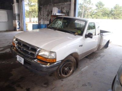 Find 98 FORD RANGER Engine 4.0L (VIN X, 8th digit, 6-245), standard emissions (Fed) motorcycle in Lithonia, Georgia, US, for US $700.00
