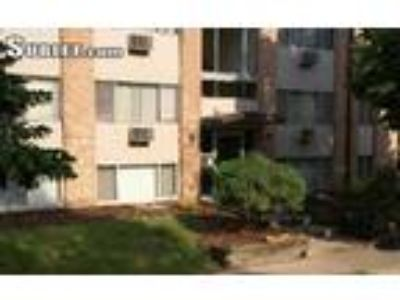 One BR Two BA In Hennepin MN 55407