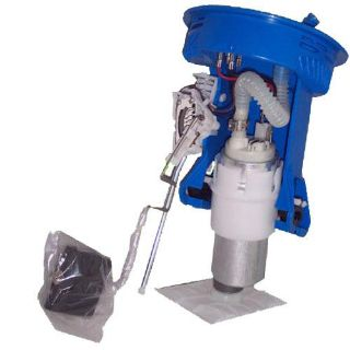 Purchase Fuel Pump - BMW Assembly with Module and Sending Unit - New motorcycle in Buford, Georgia, US, for US $115.19