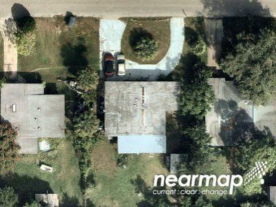 2 Bed 1 Bath Foreclosure Property in Holiday, FL 34690 - Oceanic Rd