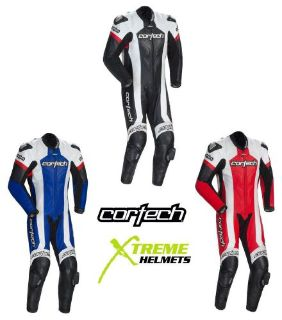 Buy Cortech Adrenaline RR One-Piece Suit S-2XL motorcycle in Wichita, Kansas, United States, for US $799.99