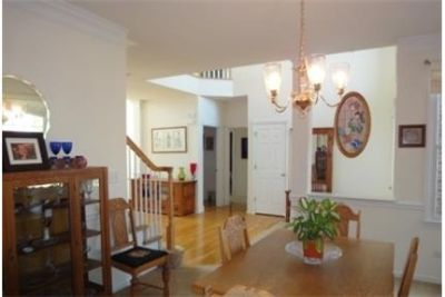 EXECUTIVE RENTAL IN HORN WOODS COUNTRY CLUB!