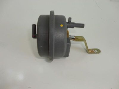Sell 97-05 GM Front Dash AC ACTUATOR HVAC Flap Door Vacuum Pump Motor Valve Solenoid motorcycle in North Fort Myers, Florida, US, for US $40.00
