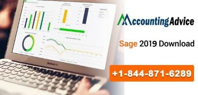 How to Download Sage 2019