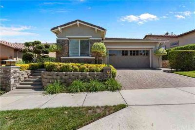 9339 Robinson Lane Corona Two BR, BEST PRICE FOR ONE OF THE