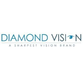 The Diamond Vision Laser Center of Paramus New Jersey