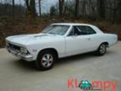 1966 Chevelle - Phoenix Classified Ads - Claz org