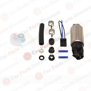 Purchase New Denso Fuel Pump and Strainer Set Gas, 950-0223 motorcycle in Azusa, California, United States, for US $110.80
