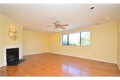 Mt Washington 2 Bedroom Condo w/ Garage Parking