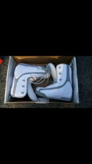 New in box! Sims women's snowboarding boots size 10