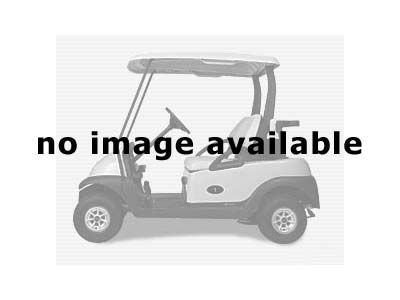 2006 Club Car Precedent Professional - Electric Golf Golf Carts Gaylord, MI