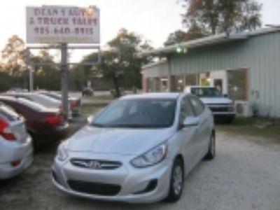 craigslist cars for sale in gulfport ms. Black Bedroom Furniture Sets. Home Design Ideas