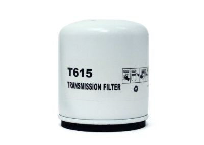 Find Trans Filter fits 1991-2002 Saturn SL2 SC2 SW2 ACDELCO PROFESSIONAL motorcycle in Kansas City, Missouri, United States, for US $38.47