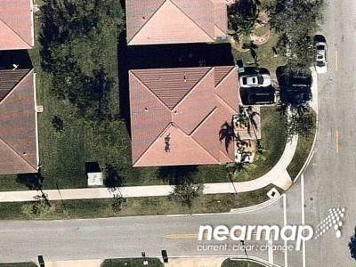 4 Bed 3.0 Bath Preforeclosure Property in Miami, FL 33169 - NW 7th Ct