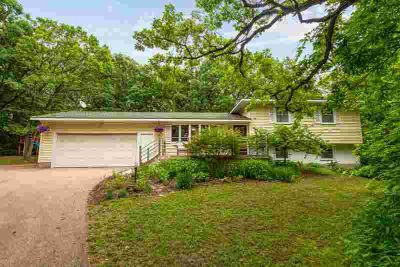14721 70th Street S HASTINGS Three BR, Peaceful country living