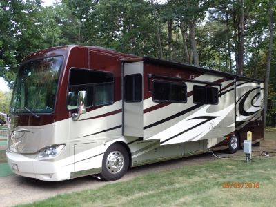 Craigslist Rv For Sale In Manchester Ct Claz Org