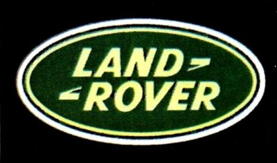 Buy LAND ROVER LOGO FLAG 3' X 5' BANNER JX* motorcycle in Castle Rock, Washington, US, for US $17.95