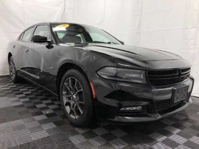 Used 2018 Dodge Charger for sale