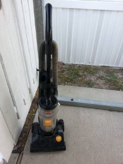 FREE VACUUM      ....please....     READ BEFORE TEXTING (calallen annaville Robstown)