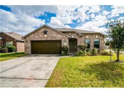3 Bed 2 Bath Foreclosure Property in Spring, TX 77386 - Lockeridge Oaks Dr