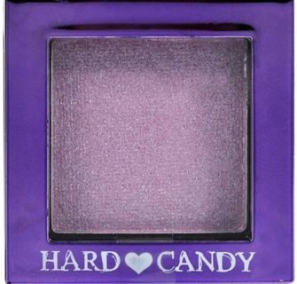 New Hard Candy Single and Loving It Eyeshadow in Obsessed