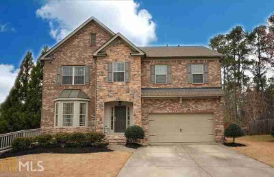 2426 Arbor Walk Ct NW ACWORTH Four BR, Great home in a fabulous