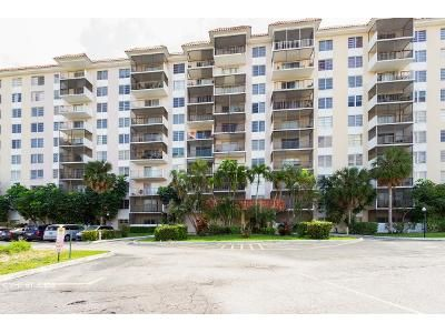 2 Bed 2 Bath Foreclosure Property in Fort Lauderdale, FL 33319 - Inverrary Dr Apt 201