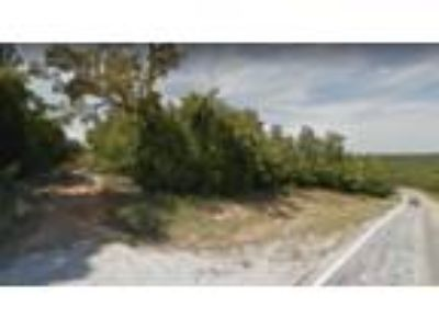 Mobile Home Land in Cherokee Village, AR