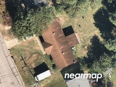 3 Bed 2 Bath Foreclosure Property in Fayetteville, NC 28304 - Ashton Rd
