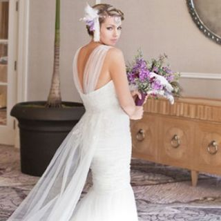 Runway Wedding Looks, You will love it