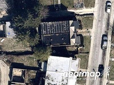 3 Bed 1.5 Bath Foreclosure Property in Baltimore, MD 21212 - Ready Ave