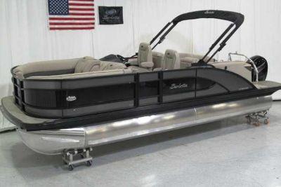 Kayak For Sale Craigslist Milwaukee - Kayak Explorer