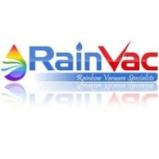 RainVac