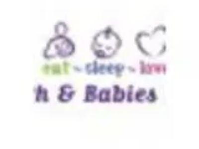 Eat-Sleep-Love Birth and Babies Fair Montgomery County