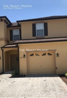 Homes For Rent Classifieds In DeLand, South
