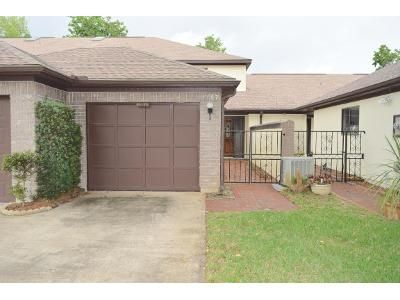 2 Bed 3 Bath Foreclosure Property in Titusville, FL 32796 - Kings Cross St