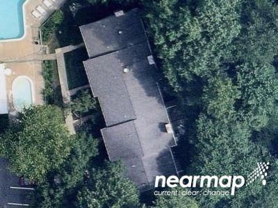 Foreclosure Property in Annapolis, MD 21403 - Gemini Dr Apt D