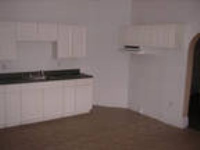 Beautiful New Castle Apartment for rent