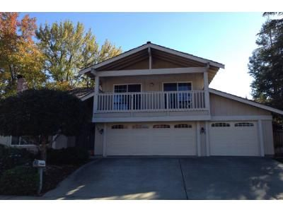 4 Bed 3.0 Bath Preforeclosure Property in Concord, CA 94521 - Turtle Rock Ln